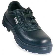 9AMB Coverguard İş Ayakkabısı Kompozit Burunlu S3