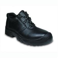 9AZUL Coverguard İş Ayakkabısı Çelik Burun-Tabanlı Korumalı S3