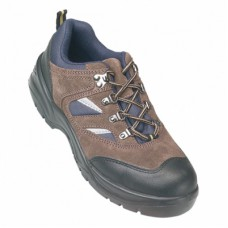 9COPL Coverguard  İş Ayakkabısı Çelik Burun-Tabanlı S1-P