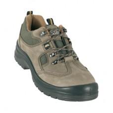 9EMEL Coverguard İş Ayakkabısı Kompozit Burun-Tabanlı S1-P
