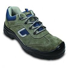 9COBL Coverguard İş Ayakkabısı Kompozit Burun-Tabanlı S1-P