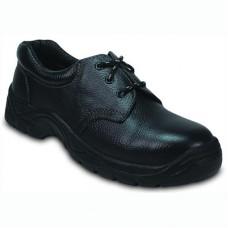 9AGAL Coverguard İş Ayakkabısı Çelik Burun-Tabanlı S1-P