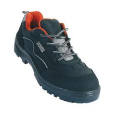 9ANDL Coverguard İş Ayakkabısı Kompozit Burun-Tabanlı S3