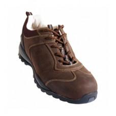 9ALTL Coverguard İş Ayakkabısı Kompozit Burun-Tabanlı S3