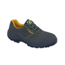 Bicap Bari L 4034 S1 İş Ayakkabısı Kompozit Burunlu