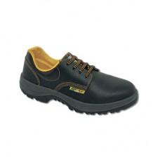 Bicap Barletta L 4023 S1 İş Ayakkabısı Kompozit Burunlu