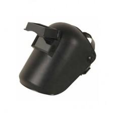 Argon Baş Maskesi Kapaklı 5*11cm
