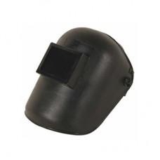 Argon Baş Maskesi 8*11cm