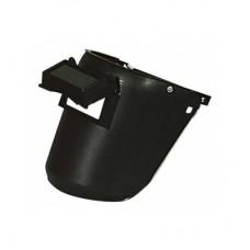 Barete Monte Kaynakçi Baş Maskesi Braketli 5*11cm