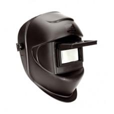 Baş Kaynak Maskesi 405 CPA Kapaklı 5.5*11cm