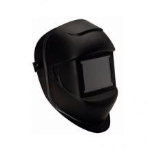 Baş Kaynak Maskesi 405 C Sabit Camlı 110*90mm