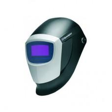 3M Speedglas 9100 Otomotik SH 5-8 Kararan Baş Kaynakçı Maskesi Manuel 9-13