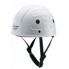 Camp Safety Star  Kurtarma & Dağcı Kaskı Beyaz