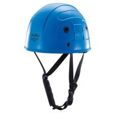 Camp Safety Star Kurtarma & Dağcı Kaskı Mavi