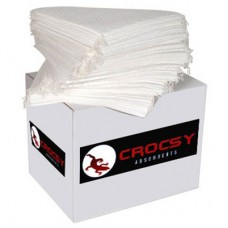 Crocsy OP-4050 Box Yağ Emici Pad (Oil Only)