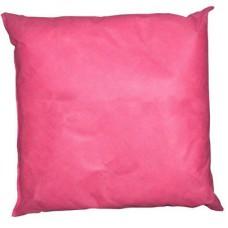 Crocsy CPL-4040 Kimyasal Emici Yastık
