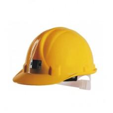 Essafe Baş Koruyucu Baret Madenci GE-1580