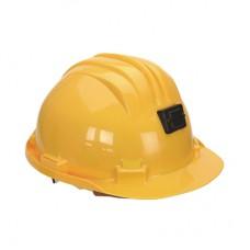 CLİMAX Baş Koruyucu Madenci Bareti 5RS Minero