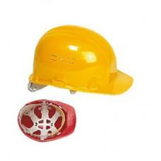 EP 65103 Clasic Baş Koruyucu Baret Sarı