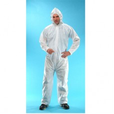 Kullan At Tek Kullanımlık Non Women Tulum Renk Beyaz 50gr (Koli 50 Adet)