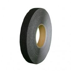 Kaymaz & Kaydırmaz Bant Renk Siyah Ebat 25mm*18.3m 2013-2200 60