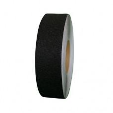 Kaymaz & Kaydırmaz Bant Renk Siyah Ebat 50mm*18.3m 2013-2200 61