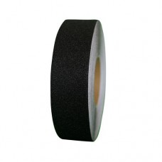 Kaymaz & Kaydırmaz Bant Renk Siyah Ebat 50mm*25m 2013-2200 63
