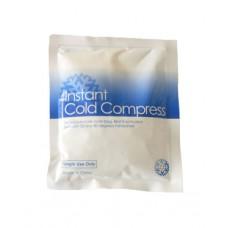 Anında Soğuk Kompres Buz Torbası Küçük Boy (127*153mm)