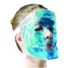 Sıcak & Soğuk Jel Yüz Maskesi