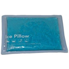 Soğuk Jel Yastık - ICE PILLOW (216*318mm )