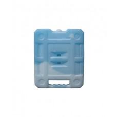 Buz Aküsü - ICE BOX (110*165*30mm)