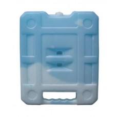 Buz Aküsü - ICE BOX (170*210*30mm)
