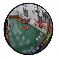 40cm Portatif Güvenlik Aynaları