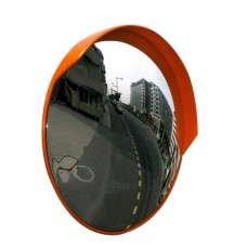 100cm Akrilik Trafik Güvenlik Aynaları