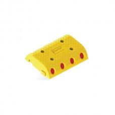UT 9020  Yüksek Etkili Hız Sınırlayıcı Kasis Sarı 350*250*50mm