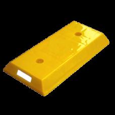 UT 3205 Şerit Sınırlama Butonu 440*220*50mm