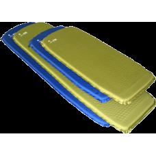 JR Gear Pro Mat Short 2.5cm PMS010
