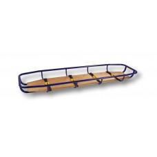 Basket Sepet Sedye Çelik