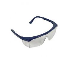 Teo 1210 Gözlük Buğulanmaz Camlı