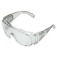 Teo 1220 Gözlük Üstü Gözlük Buğulanmaz Camlı AF.