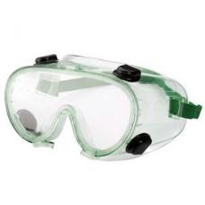 Teo 3300 Goggle Gözlük Buğulanmaz AF.