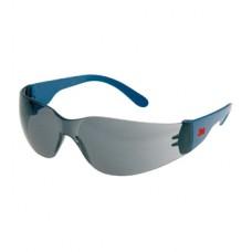 3M 2721 Koruyucu Gözlük Füme Camlı