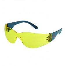 3M 2722 Koruyucu Gözlük Sarı Camlı