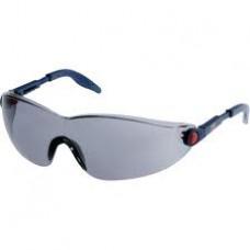 3M 2741 Koruyucu Gözlük Füme Camlı
