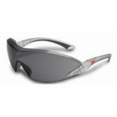 3M 2841 Koruyucu Gözlük Füme Camlı