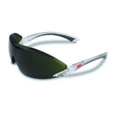 3M 2845 Gözlük Kaynakçı Renkli Camlı