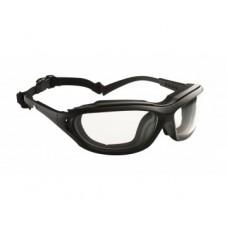 60970 MADLUX Tam Korumalı Sportif Gözlük