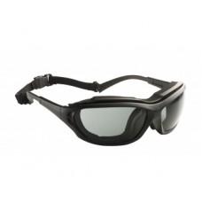 60973 MADLUX Tam Korumalı Sportif Gözlük