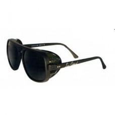 60280 SOUDLUX Kaynakçı Gözlüğü