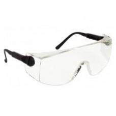 60332 VRİLUX Gözlük Şeffaf Çerçeveli AF